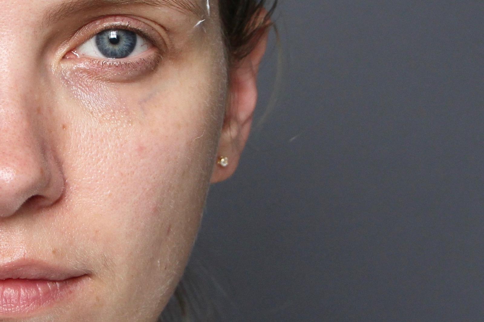 L Oreal Infallible Eyeliner Review Makeupalley Mugeek