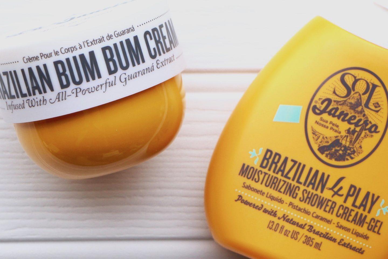 brazilian bum bum cream review