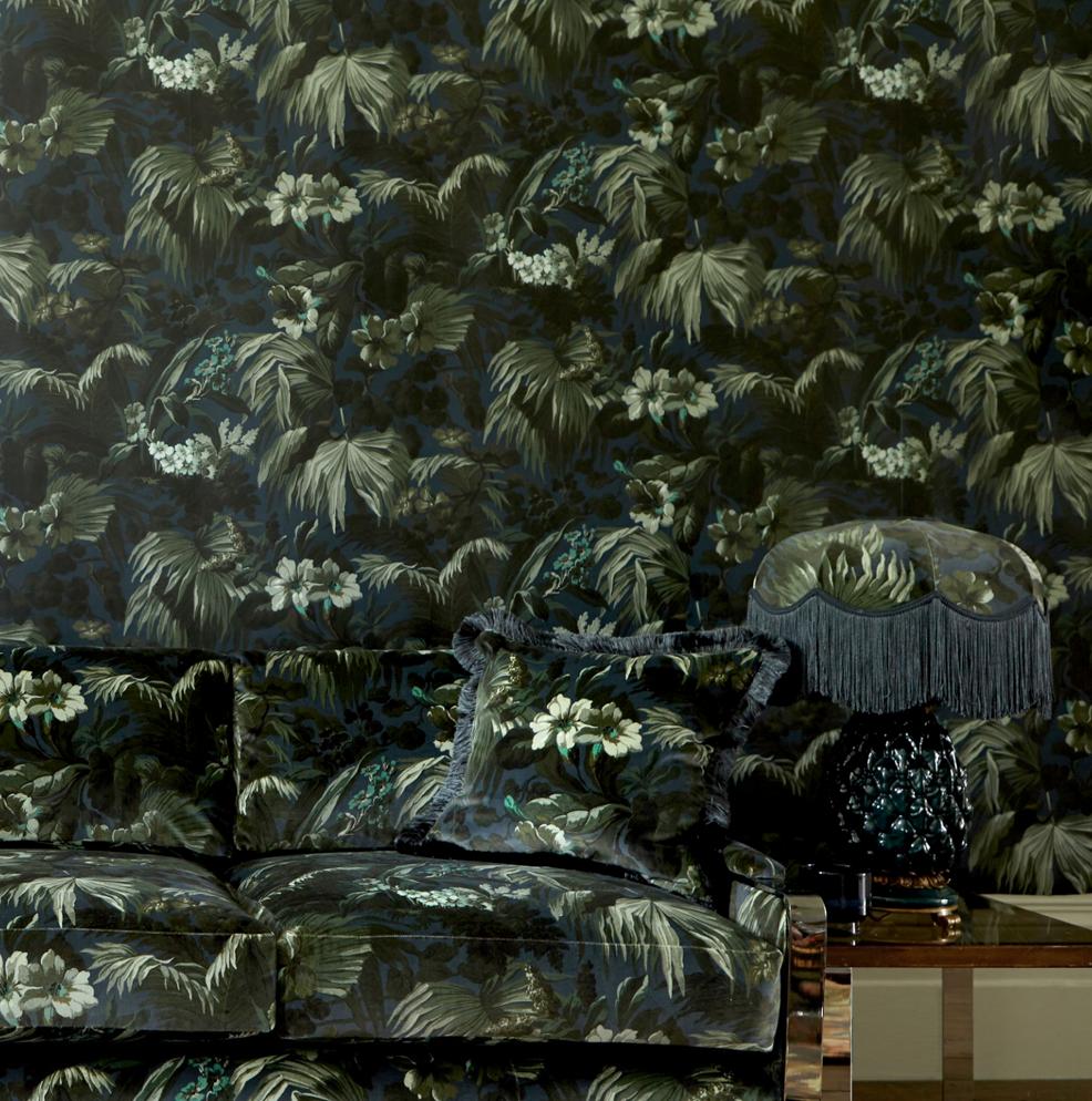 interiors dark pattern