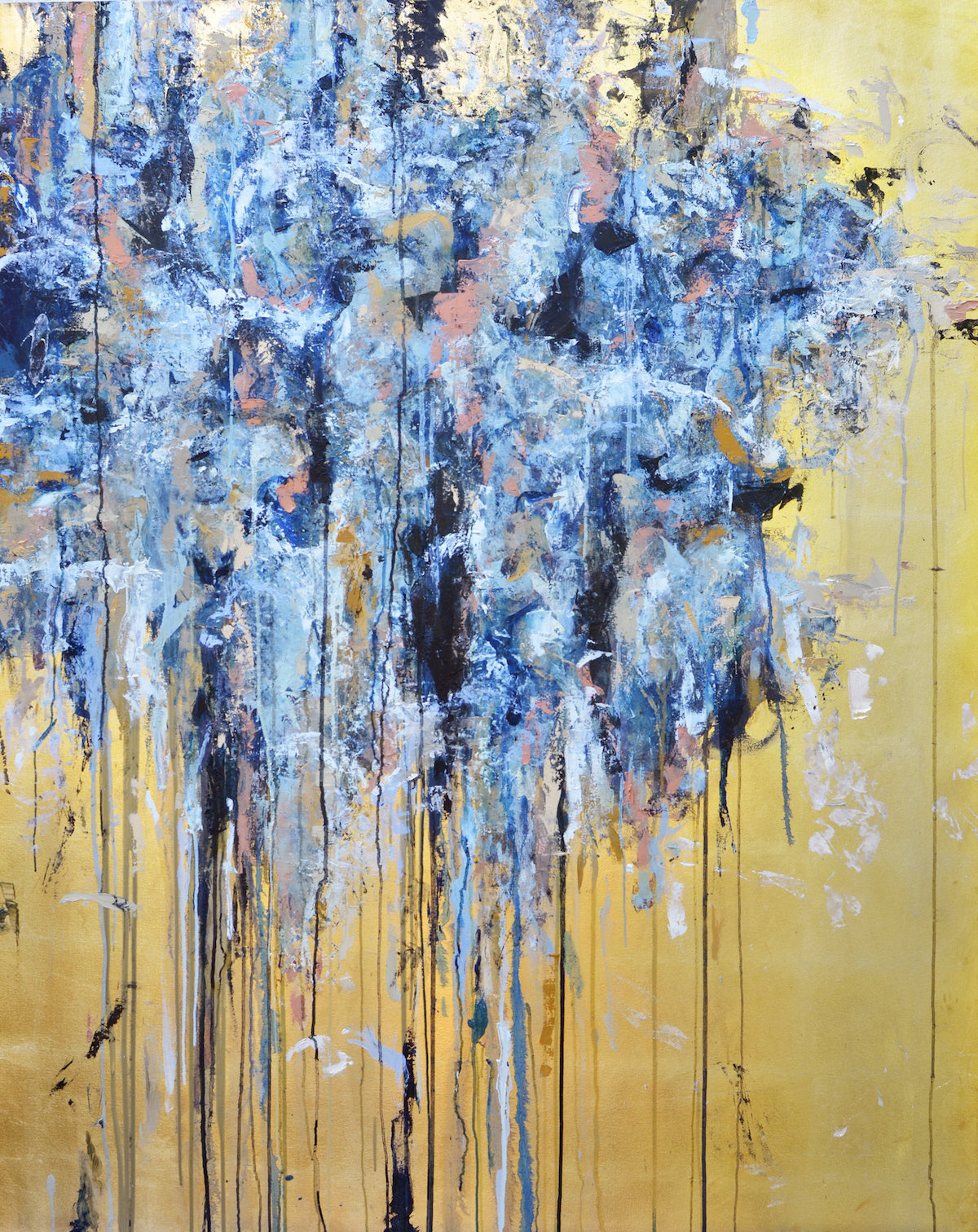 holly delaney painting